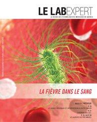 Le LabExpert VOL.10 No.4